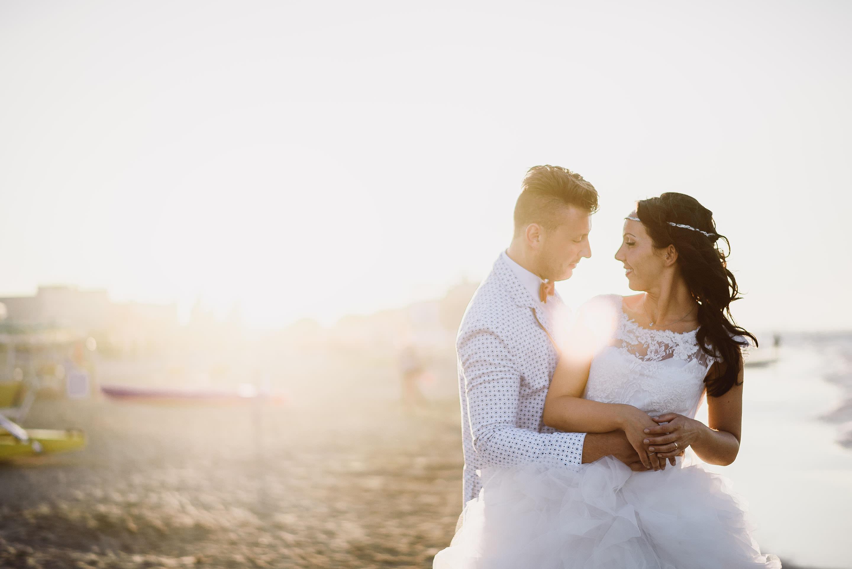 Matrimonio Spiaggia Misano Adriatico : Fotografo matrimonio misano adriatico simone maruccia